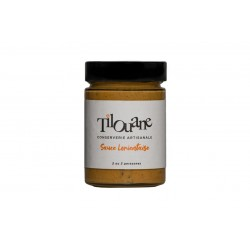 La sauce Lorientaise