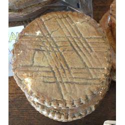 Petit breton 100% blé noir