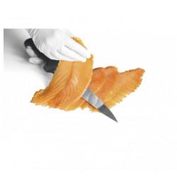 4 tranches de saumon bio