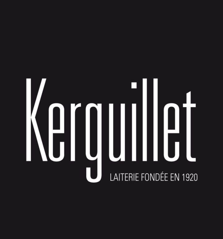 Laiterie de Kerguillet