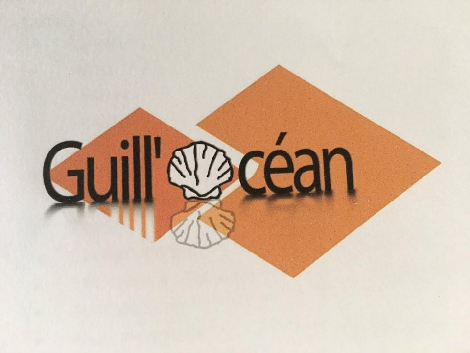 Guill'océan