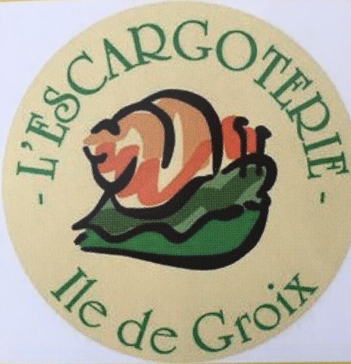 Escargoterie de l'île de Groix