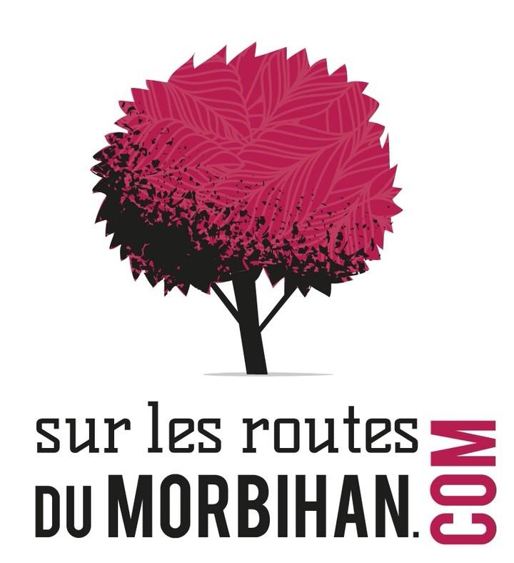 Sur les routes du Morbihan