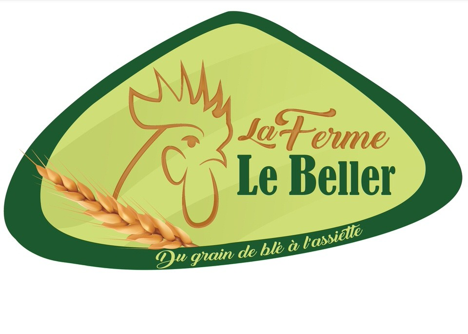 La ferme Le Beller