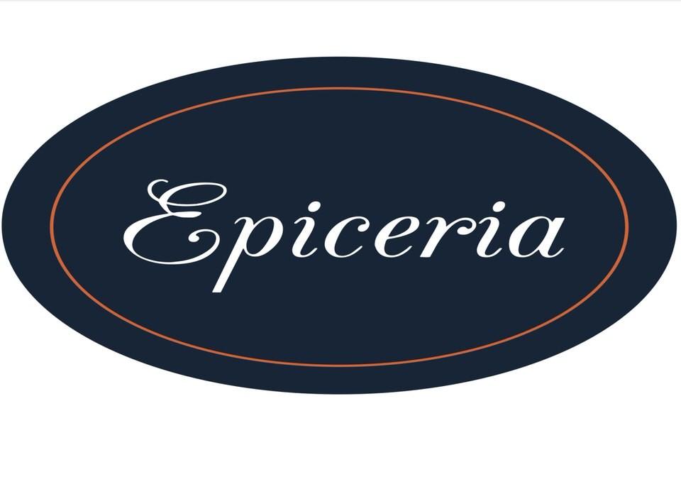 Epicéria