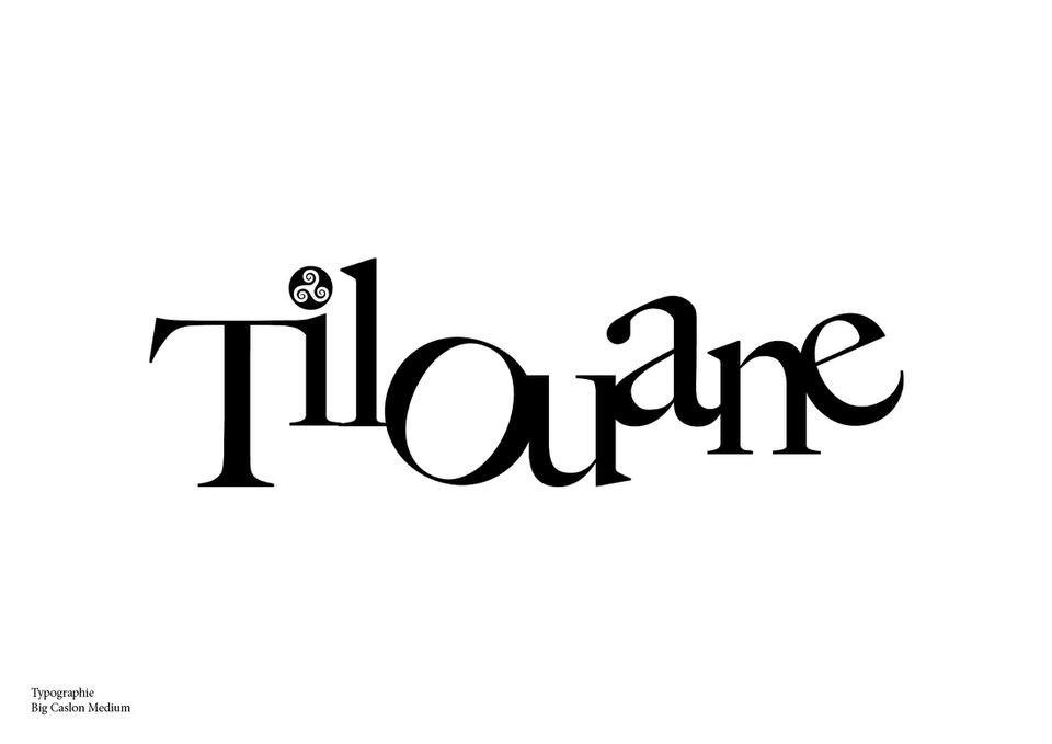 Conserverie Tilouane